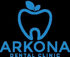 arkona-blue2